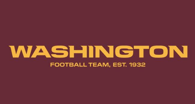 Madden 21 Questionable Ratings: Washington Football Team