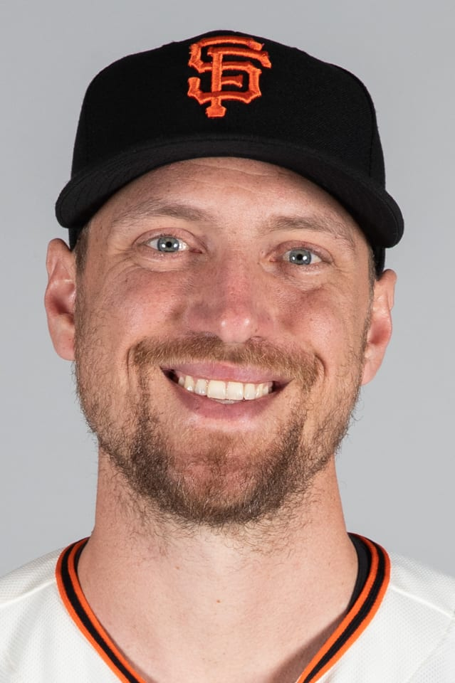 Player-Managers in Baseball Re-Imagined: NL West