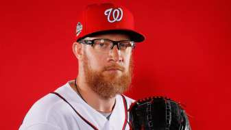 Player-Managers in Baseball Re-Imagined: NL East