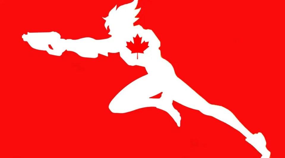 Vancouver Titans Week 26