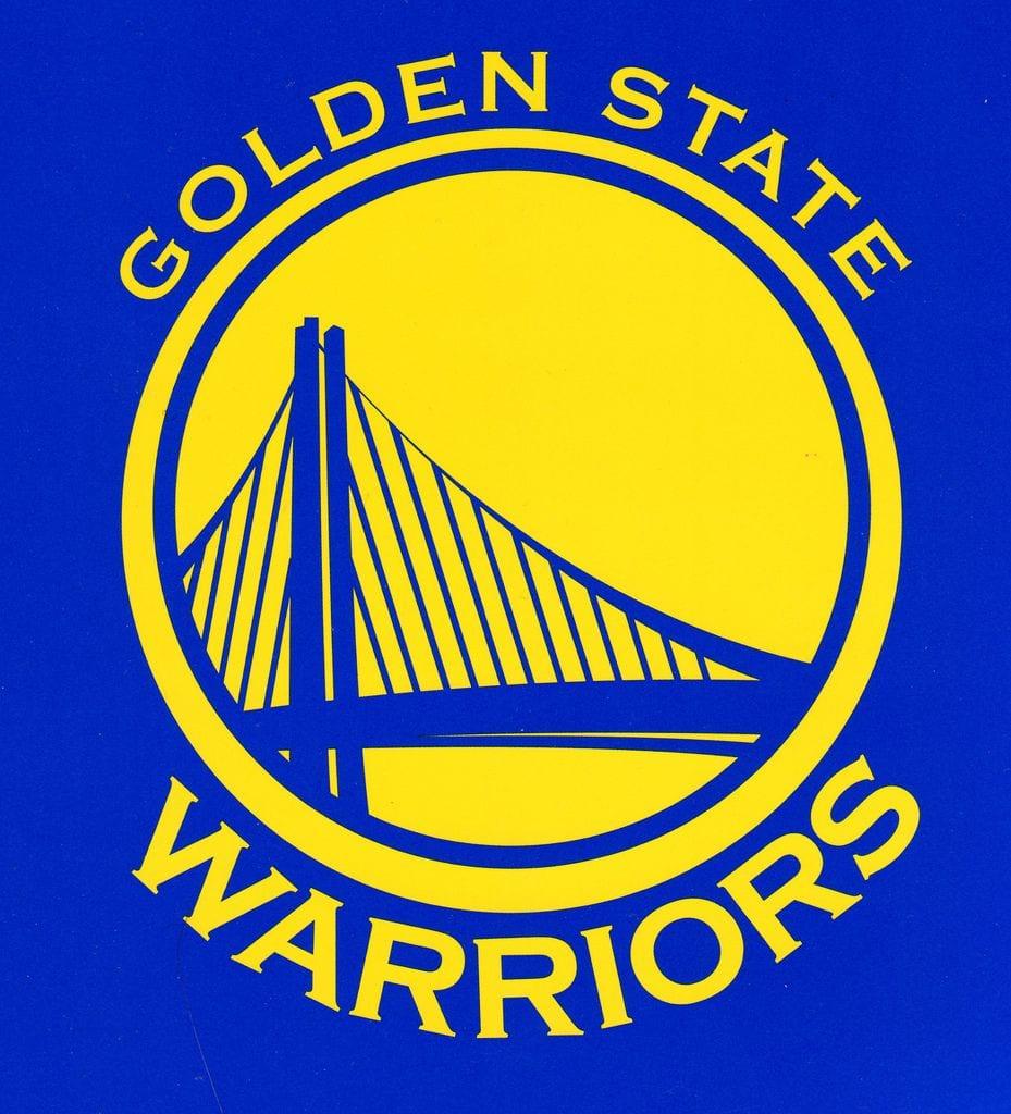 2020 NBA Draft Profiles Golden State Warriors
