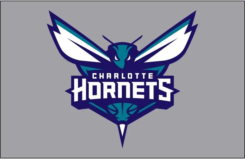 2020 Nba Draft Profiles Charlotte Hornets