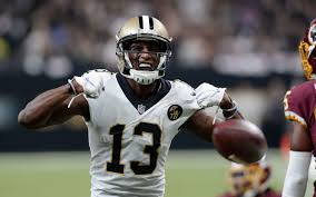 Predicting NFL Stat Leaders for the 2020 Season: Offense