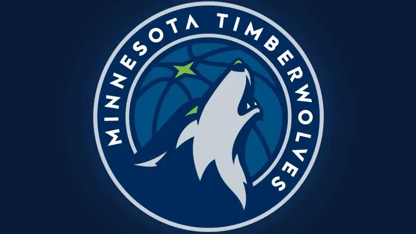 2020 NBA Draft Timberwolves