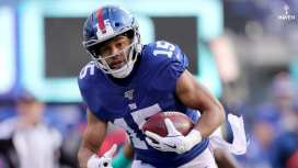Deep Fantasy Football Sleepers