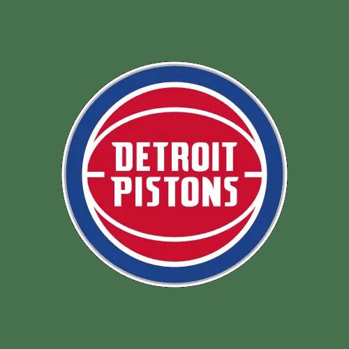 Detroit Pistons Draft