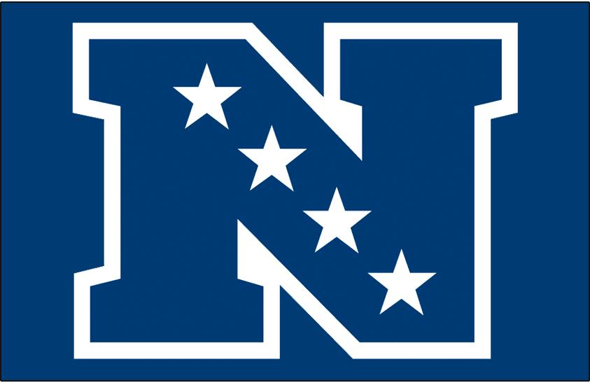 NFC Week 1 Prediction