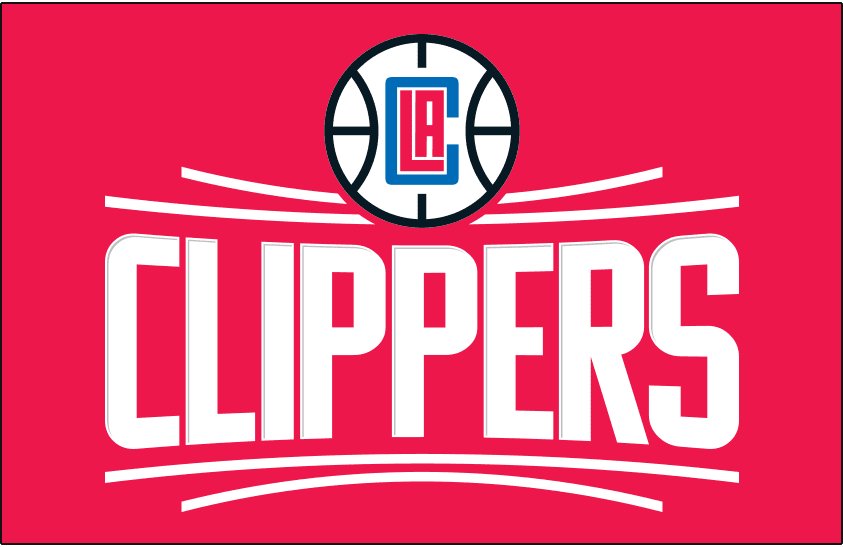 2020 NBA Draft Los Angeles Clippers