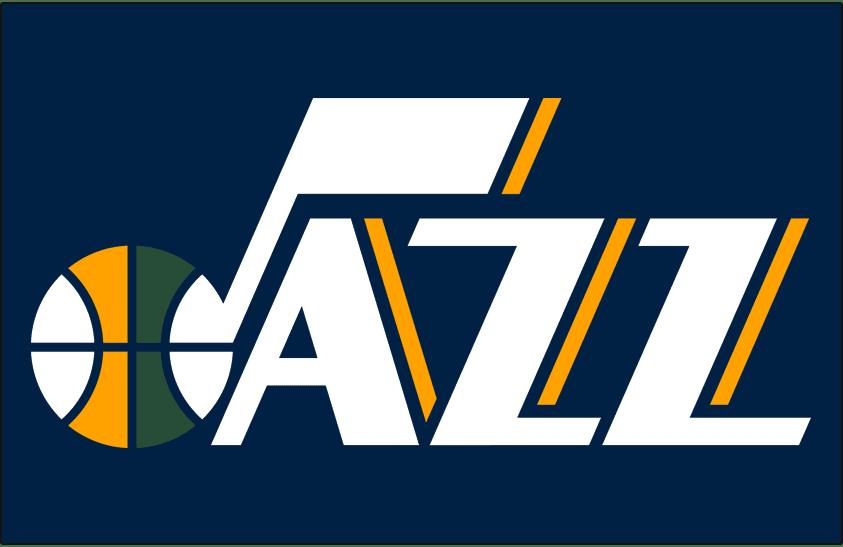 2020 NBA Draft Utah Jazz