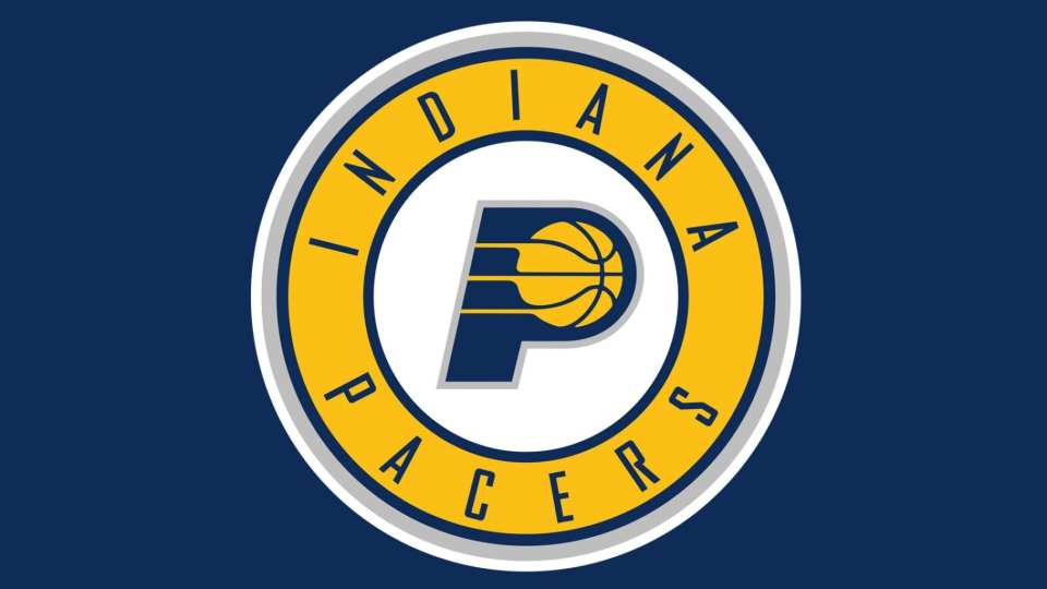 2020 NBA Draft Indiana Pacers
