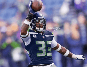 Can the Seattle Seahawks get over the Playoff Hump?