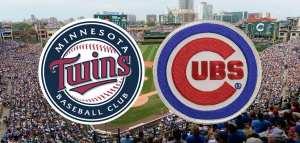 Chicago Cubs Week Outlook