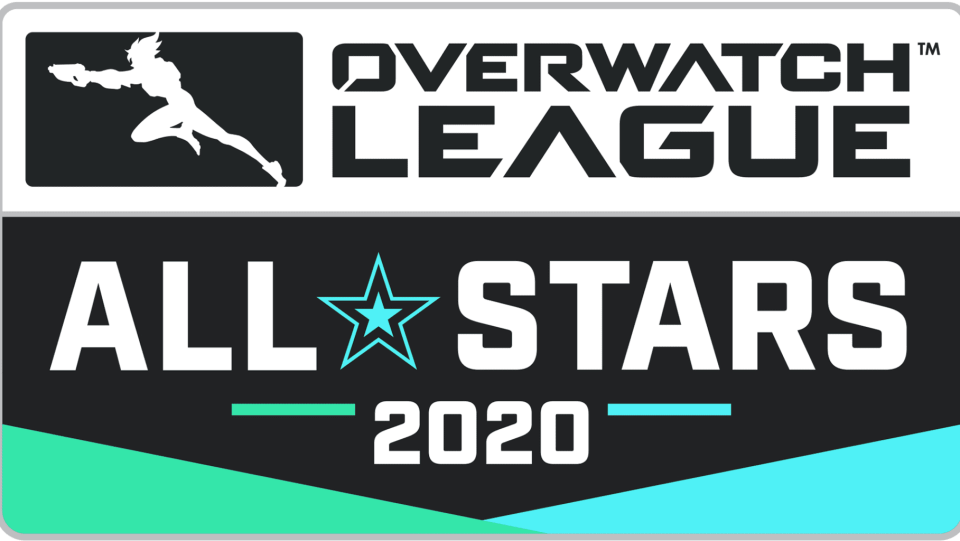 overwatch league all stars 2020