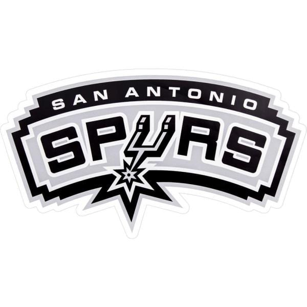 San Antonio Spurs Draft