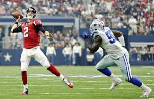Dallas Cowboys: Keys to the Game in Week 2