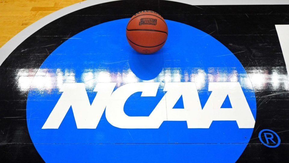 NCAA winter eligibility