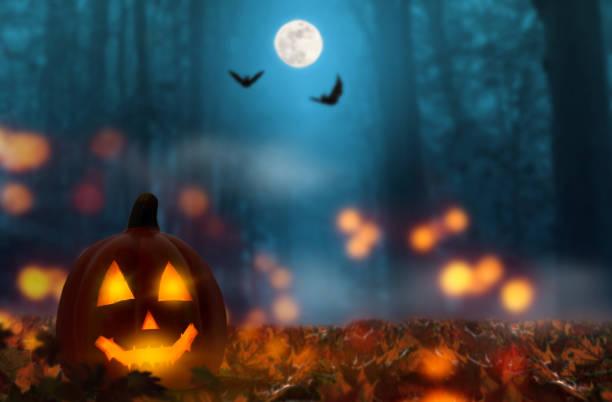 SEC Teams as Halloween Candies