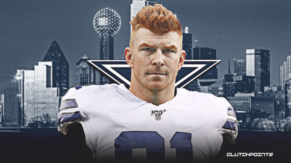 Dallas Cowboys: Keys to the Game for Week 7