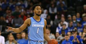 2020 SEC Basketball Previews: Kentucky Wildcats