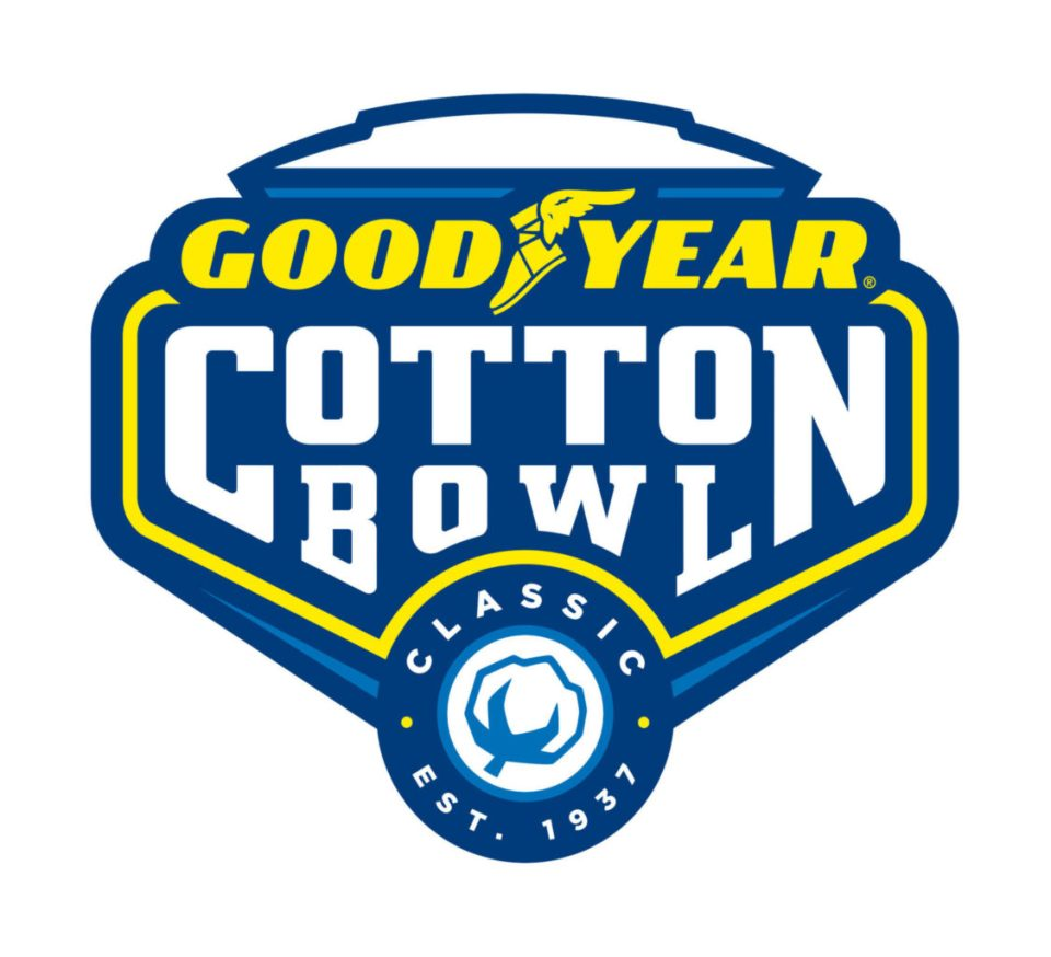 2020 Goodyear Cotton Bowl Preview