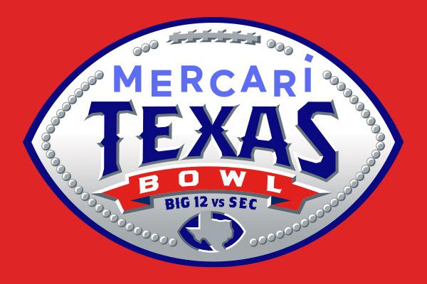 2020 Mercari Texas Bowl