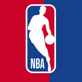 NBA Postpones Heat-Celtics Game