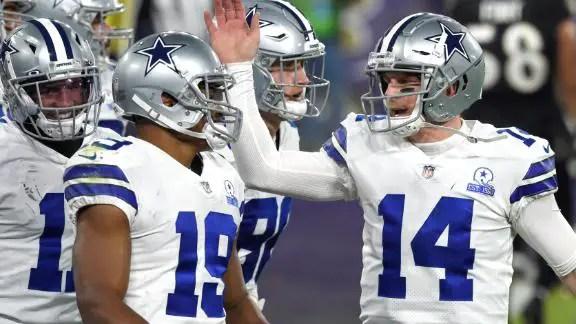 Dallas Cowboys: Takeaways from Week 14 Victory