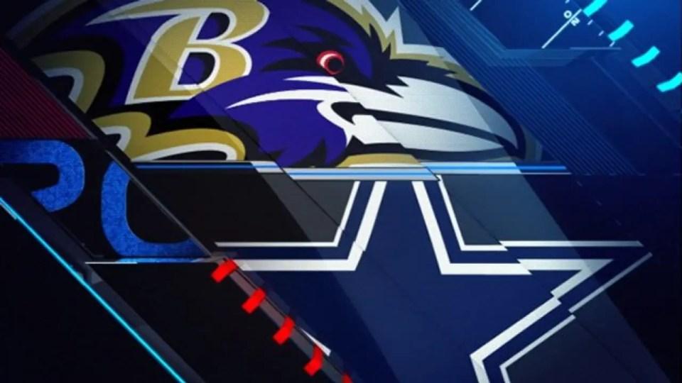 Dallas Cowboys: Keys to the Game Week 13