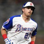 Atlanta Braves Players Who Need To Improve