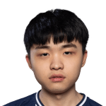 LGD turn over a new leaf for 2021