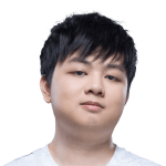 Suning will return with a new bot lane for the start of 2021