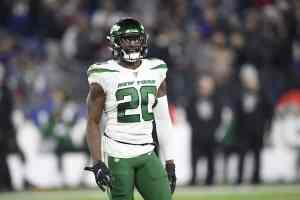 New York Jets Position Preview Series #8: Defensive Backs