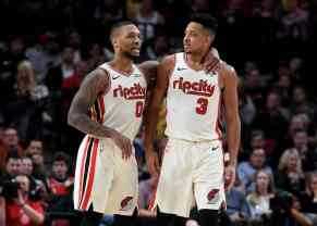 nuggets vs blazers preview