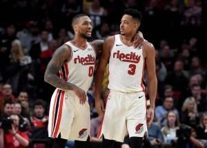 Will Cleveland's Undersized Backcourt Work?