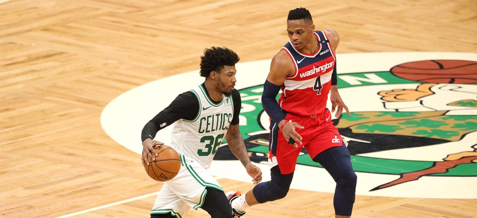 wizards celtics play-in