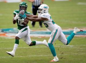 Dolphins Game Preview: New England Patriots