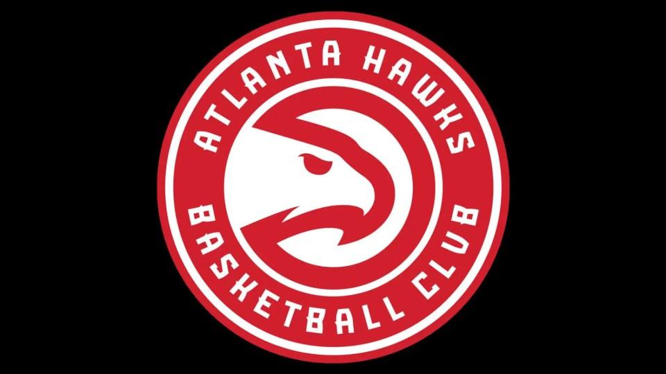 2021 NBA Draft Profiles: Atlanta Hawks