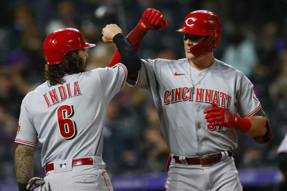 The Recent History of Reds Top Draft Picks