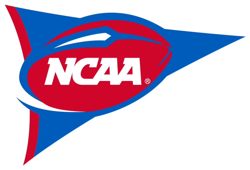 2021 College Football Bowl Schedule