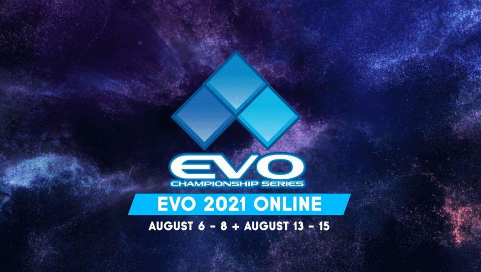 Evo 2021