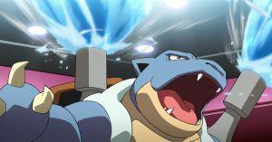 Featured image for Pokemon UNITE Blastoise Guide