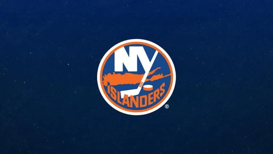 Islanders News Roundup