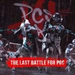 PCS5 Asia