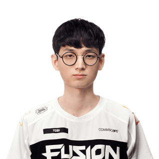 facts about owl playoffs