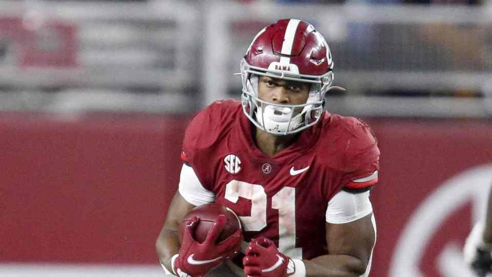 College Football Week 6 News and Notes