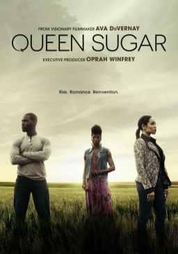 Source: Queen Sugar //