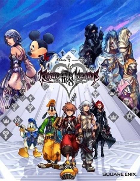 Kingdom_Hearts_HD_2.8_box_art