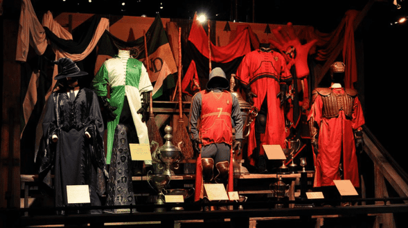 quidditch-costume-1000x560