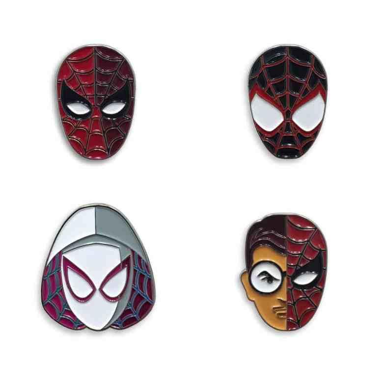 Spider-Man_Set_quad_1024x1024