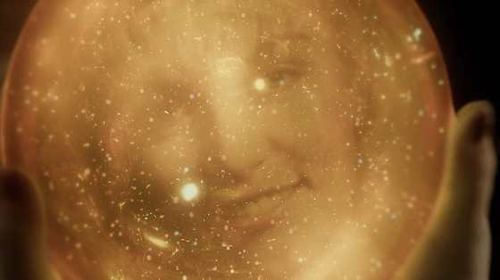 308 laura orb face